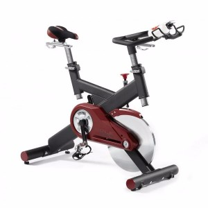 spinningcykel Sole Fitness SB700