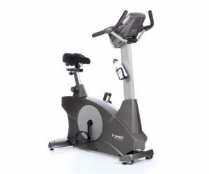 Spirit Fitness CU800 är bästa premiumval enligt oss!