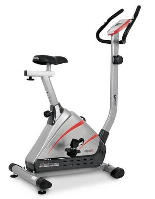 Rapid SE är en billig träningscykel